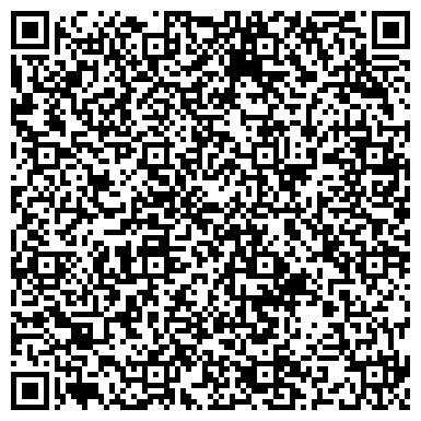 QR-код с контактной информацией организации УПРАВЛЕНИЕ АРХИВАМИ ЗАПАДНО-КАЗАХСТАНСКОЙ ОБЛАСТИ