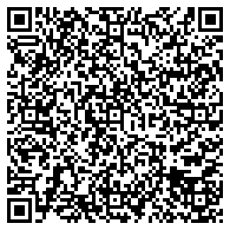 QR-код с контактной информацией организации ЕВРОДИЗАЙН, ООО