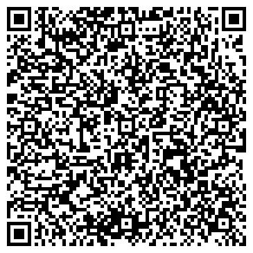 QR-код с контактной информацией организации ГУ РЫБИНСКАЯ РАЙОННАЯ ВЕТЕРИНАРНАЯ ЛАБОРАТОРИЯ