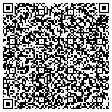 QR-код с контактной информацией организации МУП РЫБИНСКОЕ РАЙОННОЕ ОБЪЕДИНЕНИЕ ЖИЛИЩНО-КОММУНАЛЬНОГО ХОЗЯЙСТВА