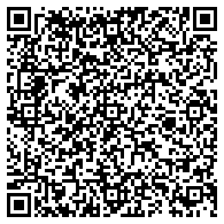QR-код с контактной информацией организации ООО ИМИДЖ