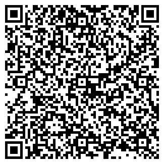QR-код с контактной информацией организации ИП СИДОРОВА Л.В.