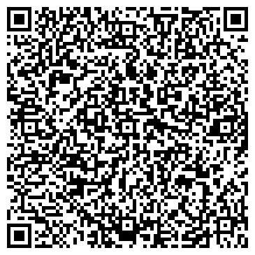 QR-код с контактной информацией организации ЯРОСЛАВСКОЕ ГКО РЫБНОГО ХОЗЯЙСТВА ЯРРЫБХОЗ