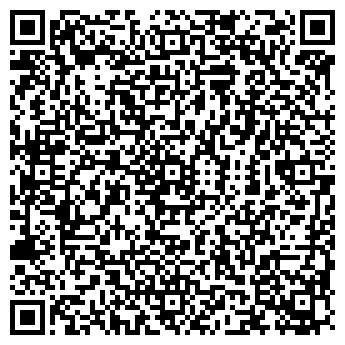 QR-код с контактной информацией организации ОКТЯБРЬСКИЙ-ЭРТГРО-КЕНТ,