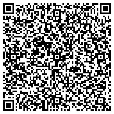 QR-код с контактной информацией организации УРАЛЬСКИЙ МЕХАНИЧЕСКИЙ ЗАВОД ОАО