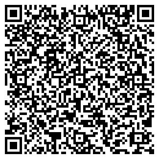 QR-код с контактной информацией организации ФГУН КАПРИЗ