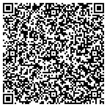 QR-код с контактной информацией организации РОССИЙСКО-ГЕРМАНСКОЕ ПКП ВИР,