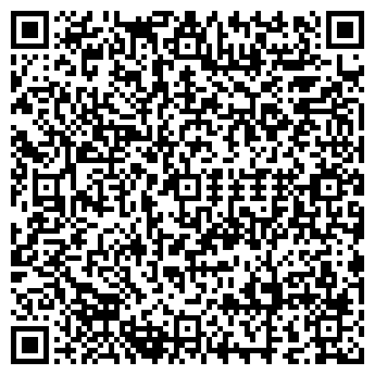 QR-код с контактной информацией организации ЯРОСЛАВСКИЕ СЛАСТИ