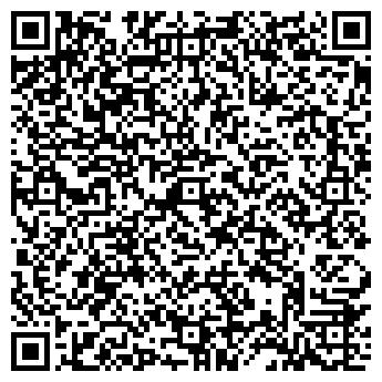 QR-код с контактной информацией организации № 16 ВЫБОРГСКИЙ