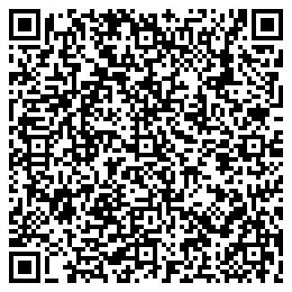QR-код с контактной информацией организации № 29 ВОСХОД