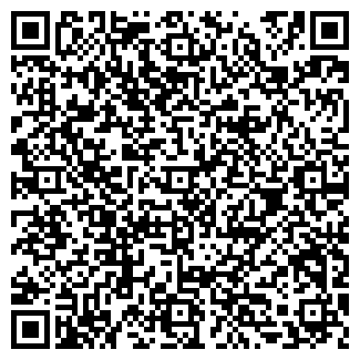 QR-код с контактной информацией организации ТЦ «Русь»