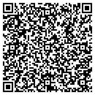 QR-код с контактной информацией организации САПФИР-М