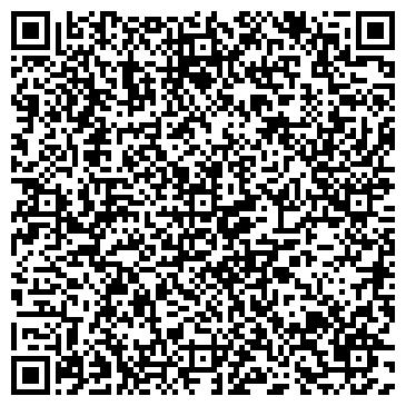 QR-код с контактной информацией организации СЕВЕР АССОЦИАЦИЯ ПРЕДПРИЯТИЙ НП