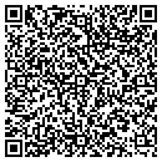 QR-код с контактной информацией организации ТАРАСОВА Н.В., ИП