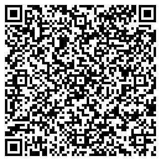 QR-код с контактной информацией организации ИП ВОВНЕНКО Э.А.