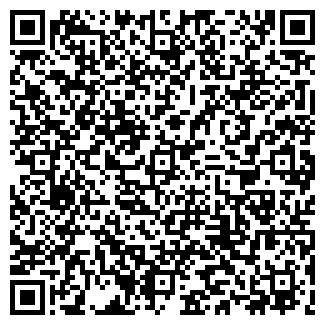 QR-код с контактной информацией организации СИЛИН Н.В., ИП