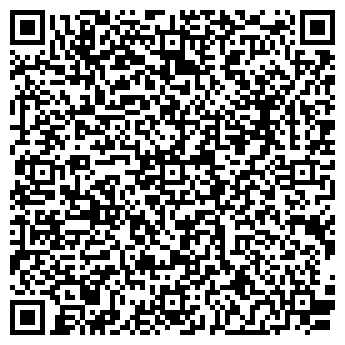 QR-код с контактной информацией организации ВОЛЖСКИЙ ЛЕСОКОМБИНАТ, ГП