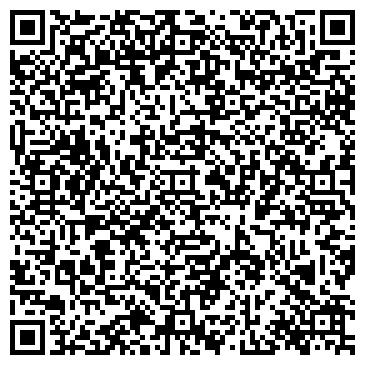 QR-код с контактной информацией организации РОССИЙСКО-ГЕРМАНО-ВЕНГЕРСКОЕ ЗОЛОТОЕ КОЛЬЦО