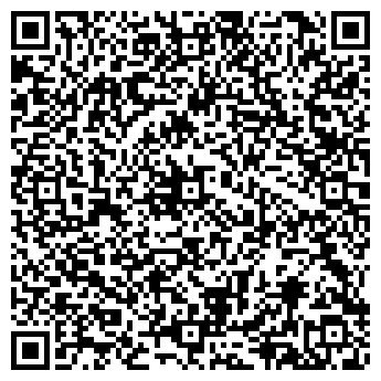 QR-код с контактной информацией организации МАКРОИЗОЛ РЗКМ