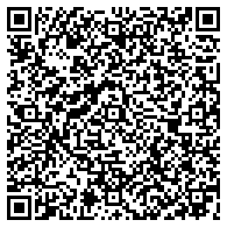 QR-код с контактной информацией организации ГУНИН А.Л.