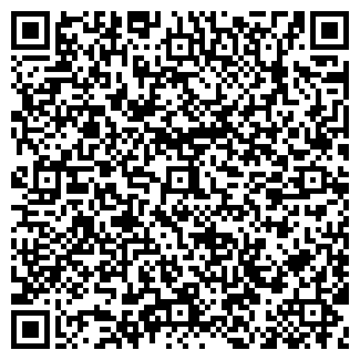 QR-код с контактной информацией организации ООО АКВАКУРАТОР