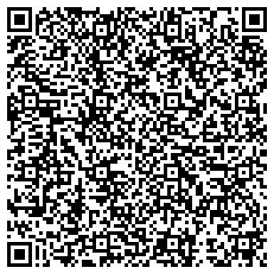 QR-код с контактной информацией организации МЕДИКО-САНИТАРНАЯ ЧАСТЬ МОТОРОСТРОИТЕЛЬНОГО ЗАВОДА