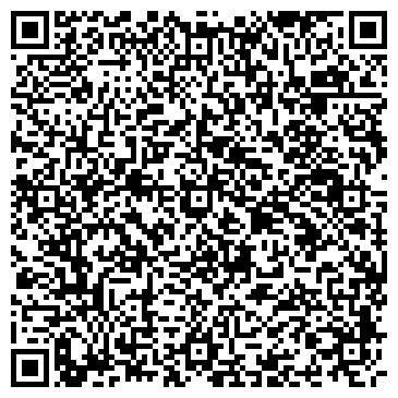 QR-код с контактной информацией организации ШКОЛА-ГИМНАЗИЯ ВАЛЬДОРФСКОЙ ОРИЕНТАЦИИ