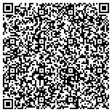 QR-код с контактной информацией организации МЕМОРИАЛЬНЫЙ ДОМ-МУЗЕЙ АКАДЕМИКА А. А. УХТОМСКОГО