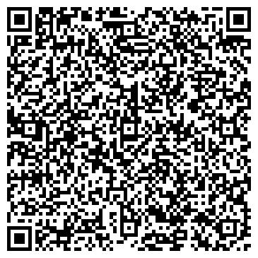 QR-код с контактной информацией организации РЫБИНСКИЙ ПЕРИНАТАЛЬНЫЙ ЦЕНТР, МУ
