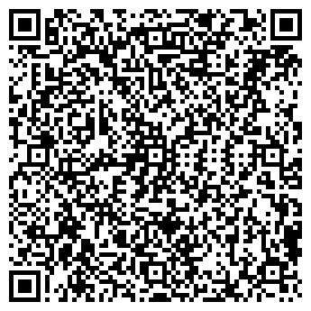 QR-код с контактной информацией организации ГОРОДСКОЙ СТАДИОН