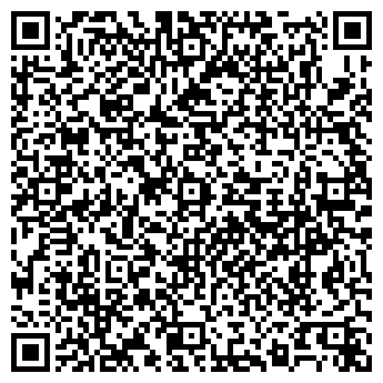 QR-код с контактной информацией организации ГОСУДАРСТВЕННЫЙ МУЗЕЙ-ЗАПОВЕДНИК С. А. ЕСЕНИНА