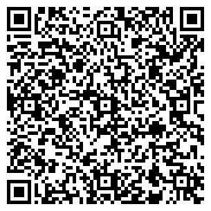 QR-код с контактной информацией организации ЗАО МЕЧА