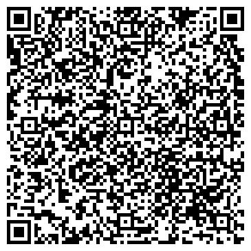 QR-код с контактной информацией организации РЫЛЬСКАЯ РАЙОННАЯ ТИПОГРАФИЯ ОГУП