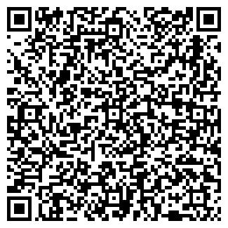 QR-код с контактной информацией организации РЯЖСКИЕ ВЕСТИ