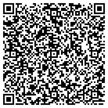 QR-код с контактной информацией организации СБ РФ № 2619 РЯЖСКОЕ