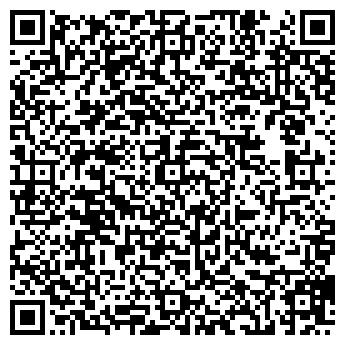 QR-код с контактной информацией организации РЯЖСКЗЕРНОПРОДУКТ,, ОАО
