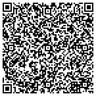 """QR-код с контактной информацией организации ООО Компания """"Ряжский погребок"""""""