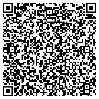 QR-код с контактной информацией организации РЯЖСКИЕ ЖИЛИЩНО-КОММУНАЛЬНЫЕ УСЛУГИ МКП
