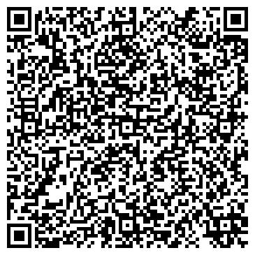 QR-код с контактной информацией организации РЯЖСКАЯ СЕЛЬХОЗТЕХНИКА, МУП