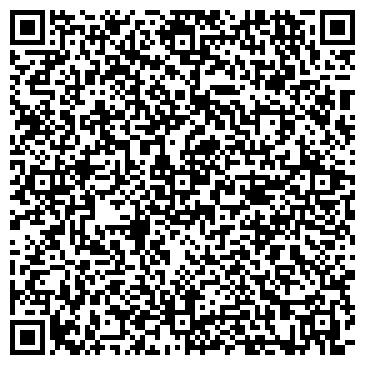 QR-код с контактной информацией организации РЯЖСКИЙ ГОРПИЩЕКОМБИНАТ, ОАО