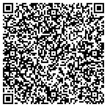 QR-код с контактной информацией организации РЯЖСКИЙ ПОГРЕБОК РЯЖСКИЙ КОНСЕРВНЫЙ ЗАВОД, ООО