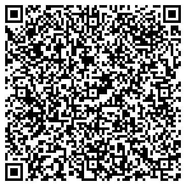 QR-код с контактной информацией организации РЯЖСКИЙ ХЛЕБОКОМБИНАТ, ФГУП