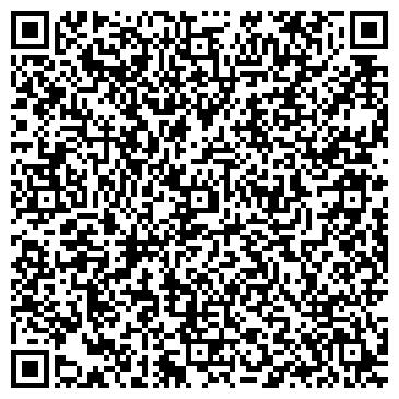 QR-код с контактной информацией организации РЯЖСКАЯ МЕЖХОЗЯЙСТВЕННАЯ СТРОИТЕЛЬНАЯ ОРГАНИЗАЦИЯ