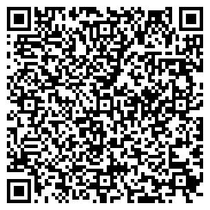 QR-код с контактной информацией организации ЧАЙНАЯ