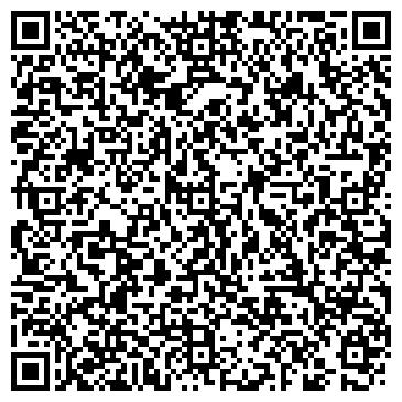 QR-код с контактной информацией организации РЯЖСКАЯ ДИСТАНЦИЯ ПУТИ ФИЛИАЛ ОАО РЖД