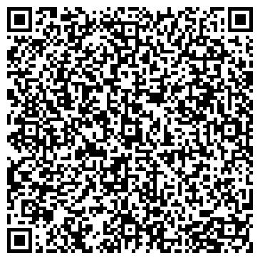 QR-код с контактной информацией организации РЯЖСКАЯ СЕЛЬХОЗТЕХНИКА, ЗАО