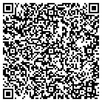 QR-код с контактной информацией организации СУД МОСКОВСКОГО РАЙОНА