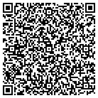 QR-код с контактной информацией организации АВТОСНАБТЕХНИКА ТОО