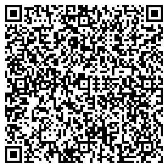 QR-код с контактной информацией организации ГУО ЦЕНТР ОХРАНЫ ТРУДА