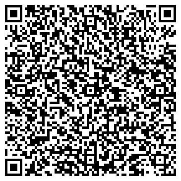 QR-код с контактной информацией организации АВТО-МОТО-ВЕЛО МАГАЗИН ЧП МОИСЕЕВ